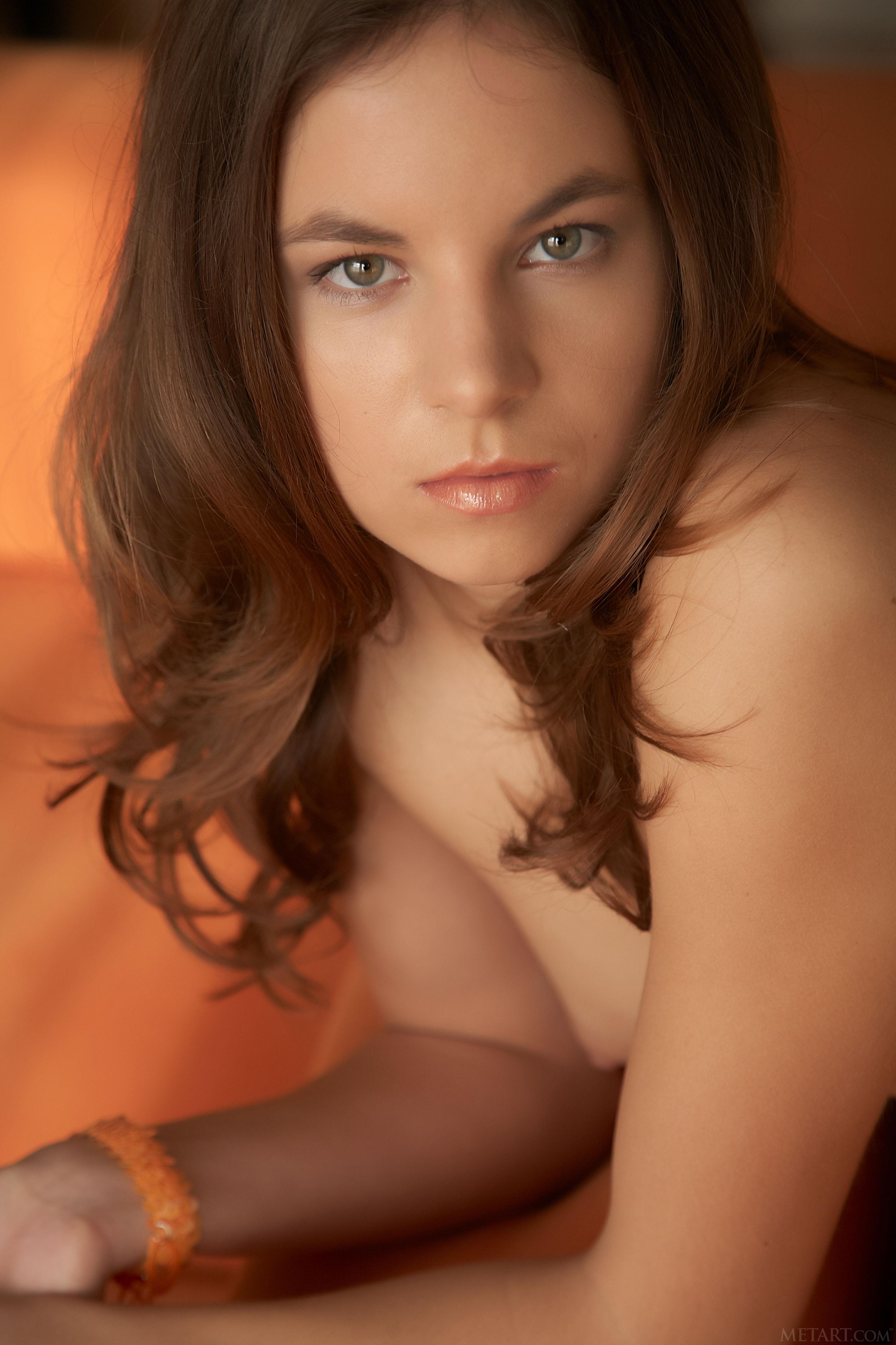 Dating Altea Women - Altea Single Girls - Meet Altea Ladies (Spain)