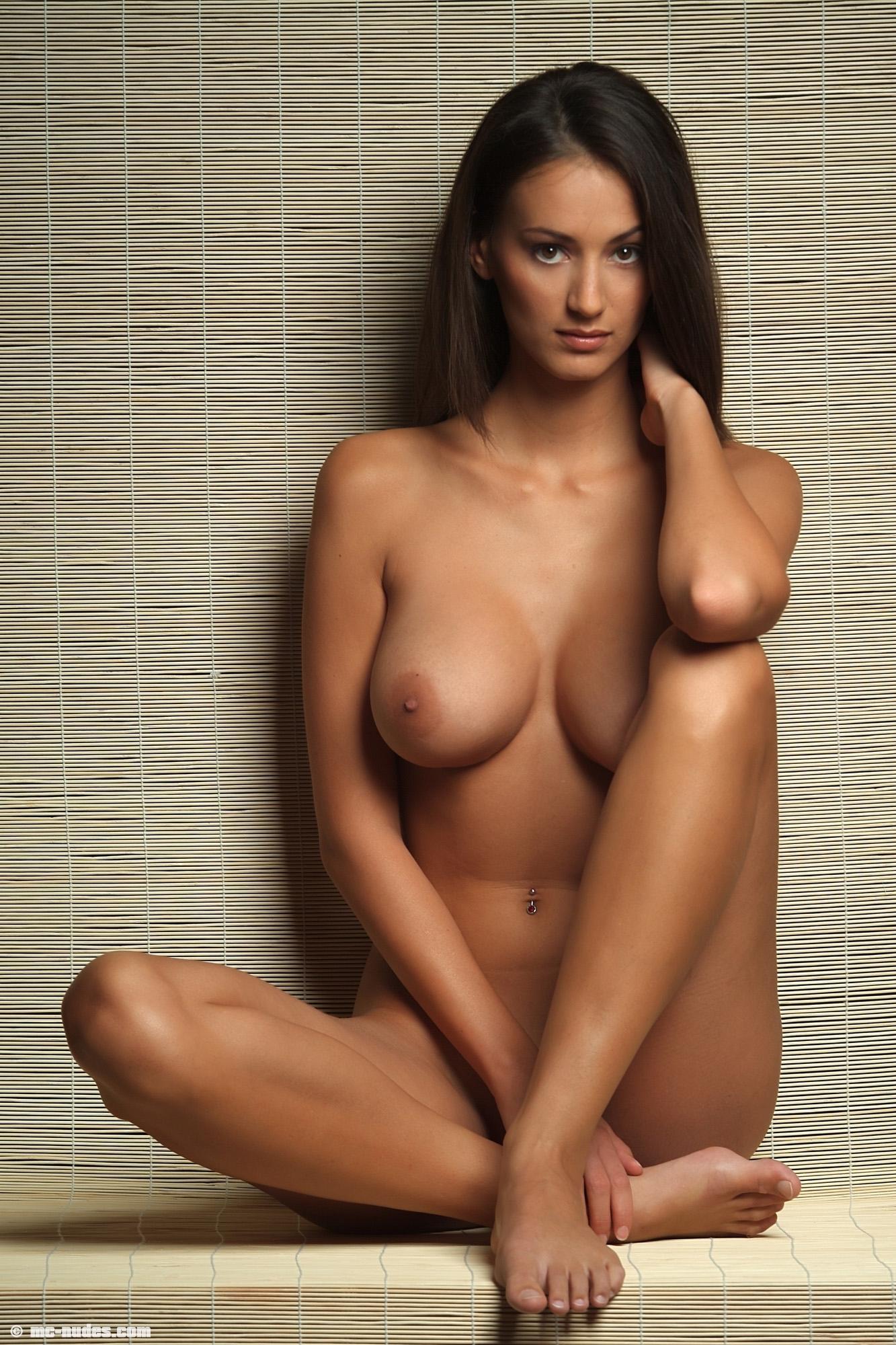 Jill valintine nude pics fucked vids