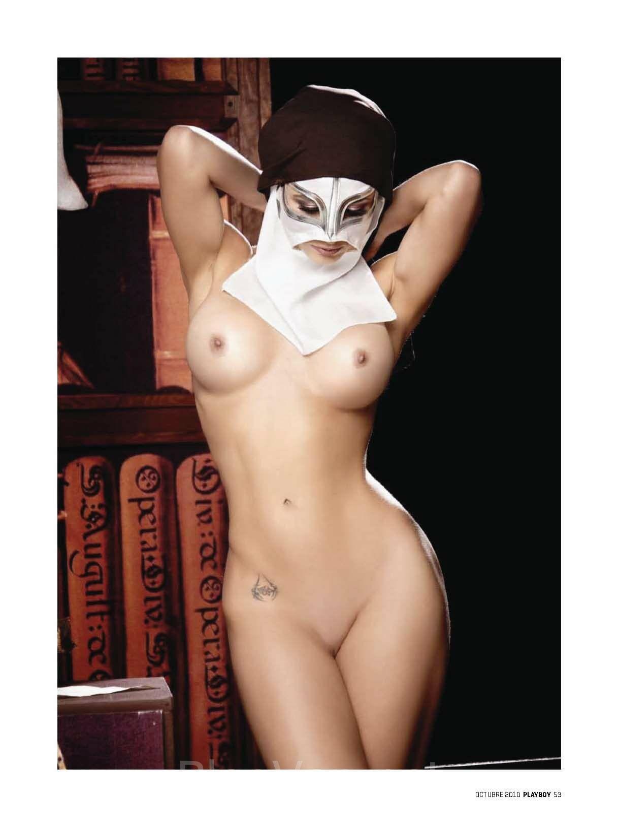 Смотреть порнушку плейбой 13 фотография