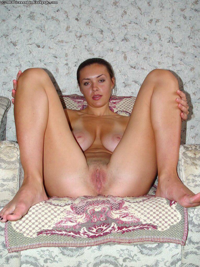 fotografii-golih-nekrasivih-zhenshin