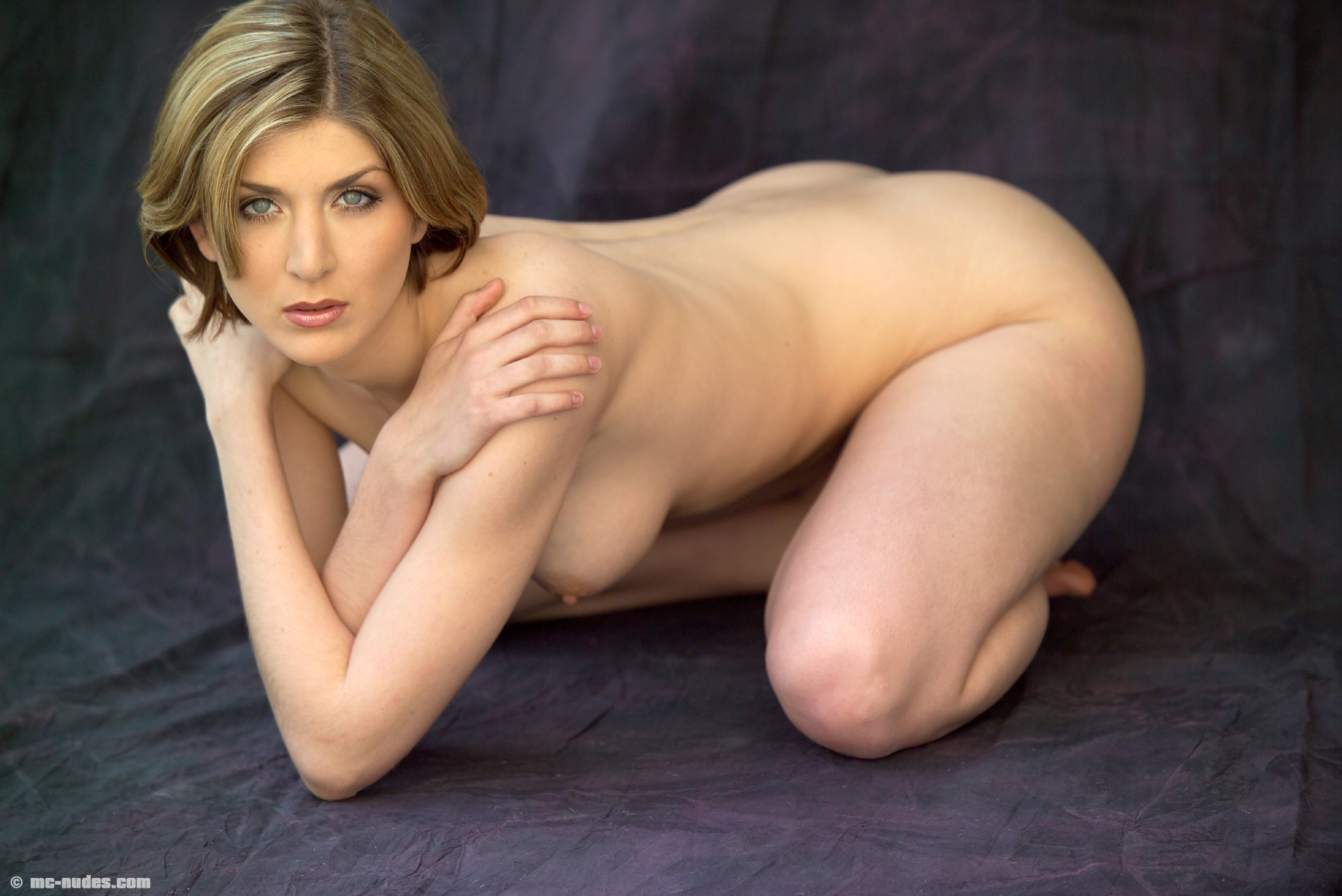 Free only celebs nudes