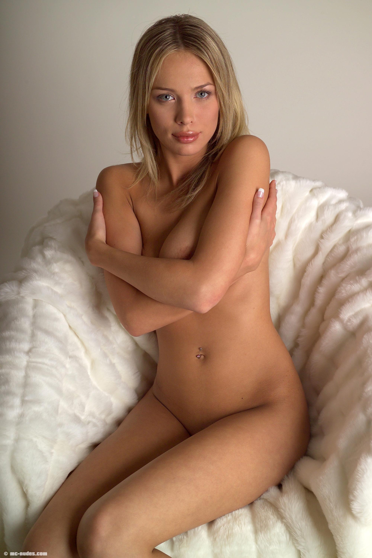 individualki-blondinki