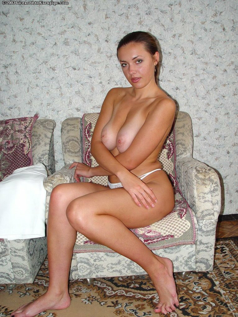 salon-eroticheskogo-massazha-stell