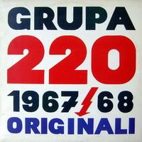 26 Grupa 220
