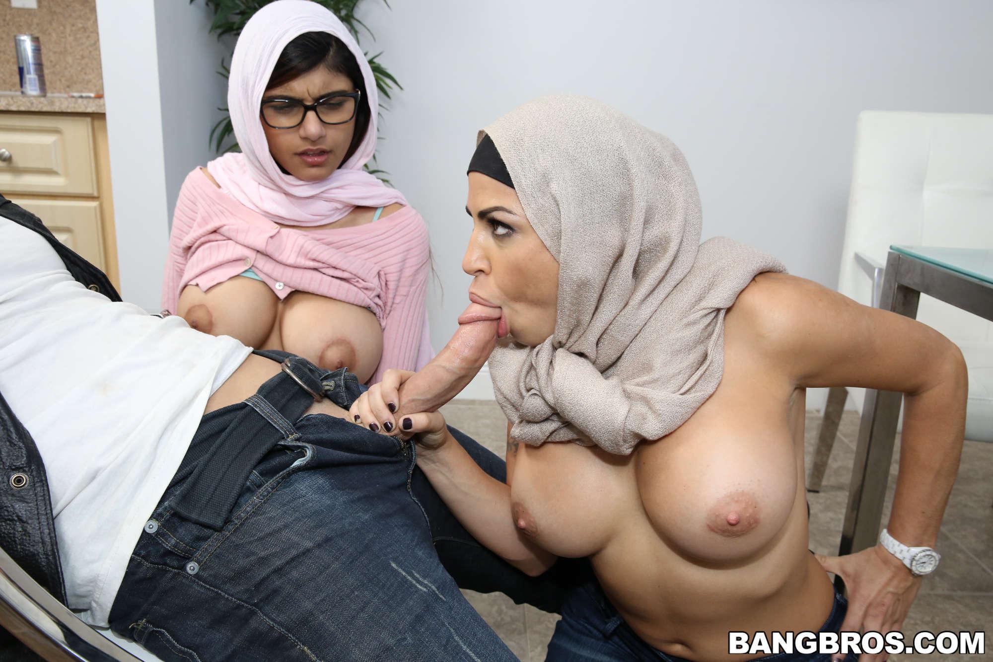 seks-arabski-mama-i-sin