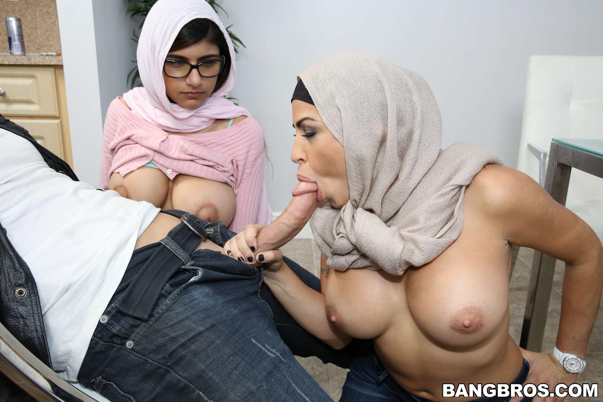 porno-arabki-smotret-onlayn-besplatno