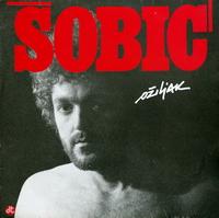 16 Miladin Sobic