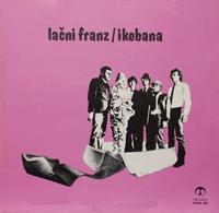 25 Lacni Franz