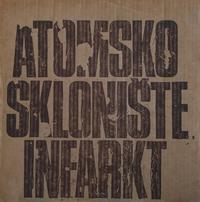 02 A Skloniste