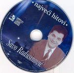 Savo Radusinovic - Diskografija (1978-2009) 20713460_Savo_Radusinovic_2006_-_Najveci_Hitovi_CE-DE