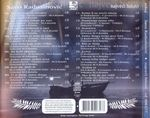 Savo Radusinovic - Diskografija (1978-2009) 20713464_Savo_Radusinovic_2006_-_Najveci_Hitovi_Zadnja