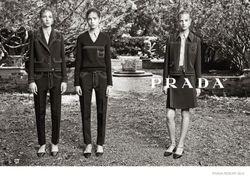 20729150_prada-resort-2015-ad-campaign-p