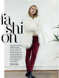 Zippora Seven - Gioia Magazine -x12